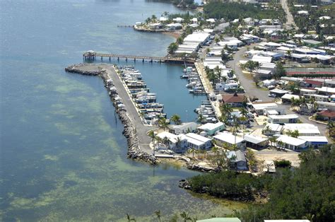 boat marinas key largo key largo ocean resort in key largo fl united states