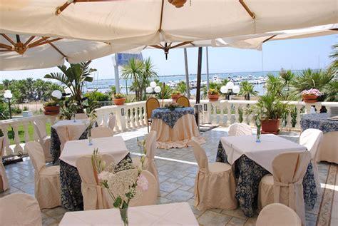 alberghi a porto cesareo sul mare hotel mediterraneo a porto cesareo lecce su salento it