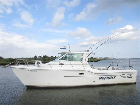 twin diesel boat 34 ft baha king cat twin diesel the hull truth boating