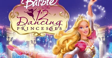full version barbie games free download barbie in the 12 dancing princesses pc game free download