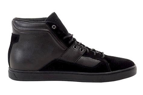 s diesel sneakers diesel s e prime mid high top sneakers shoes