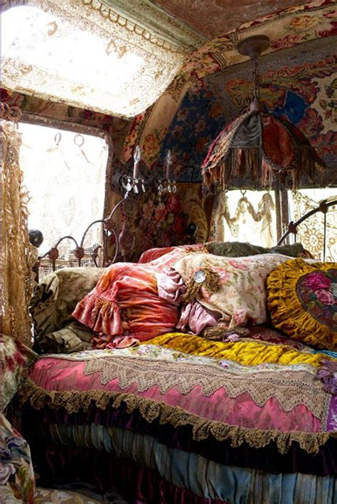 gypsy home decor how to create a bohemian atmosphere in your home