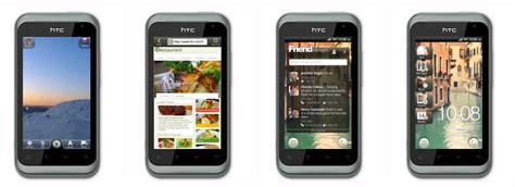 Hp Lenovo Yang Bisa Call 22 hp android yang bisa call seputar dunia ponsel