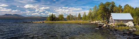 haus am meer mieten norwegen ferienhaus in mittel norwegen mieten