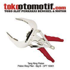 Punch Flange Tool Wp E3472 Wipro Top Quality 1 nama 9 pcs pre heater puller 031 902509 lota