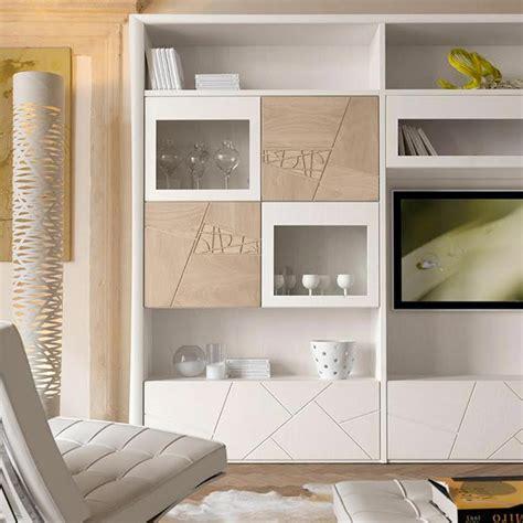 zona giorno arredamento arredamento d interni e mobili zona giorno a palermo se