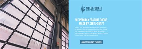 Steelcraft Doors 100 Northern Overhead Doors Overhead Northern Overhead Doors