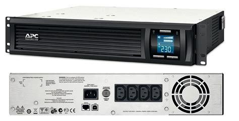 apc smc1000i 2u smart ups c 1000va x o technologies