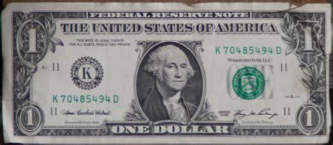 Dollar Quotes