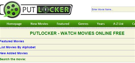 watch the hungover games online free putlocker putlocker top websites to watch free movies online now