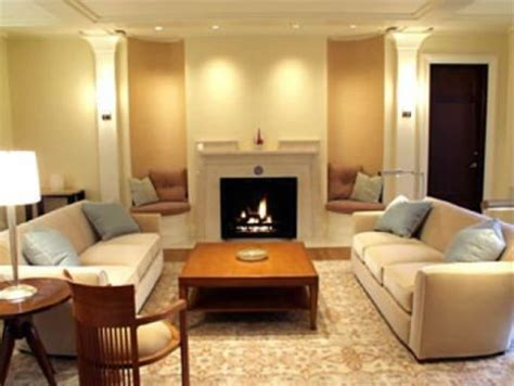 free home interior design offers interior design