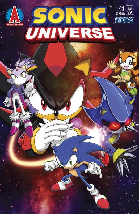 resurrection shadows of omega volume 1 books sonic universe mobius encyclopaedia fandom powered by
