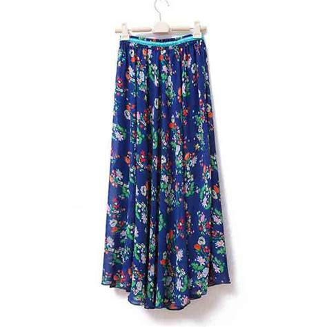 cheap maxi skirts and dresses 06 cheap skirts in