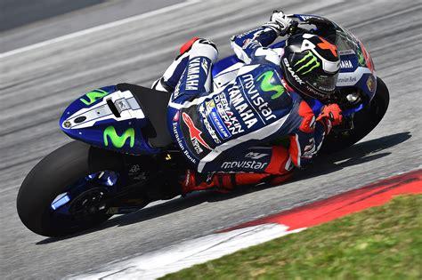 Motorrad Grand Prix In Brno by Motogp Un Premier Test Positif 224 Sepang News