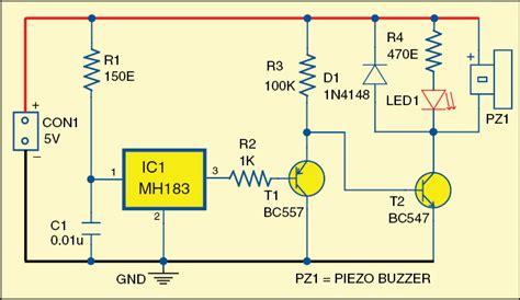 efy circuits efy circuits diagrams circuit and schematics diagram
