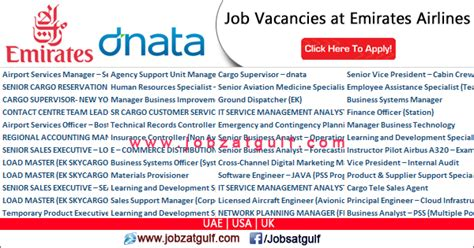 pcb design jobs dubai dnata jobs for driver