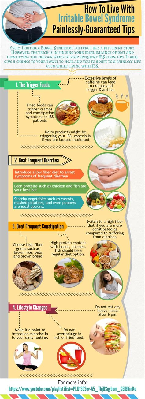 Irritable Bowel Detox Diet by Best 20 Irritable Bowel Ideas On Ibs