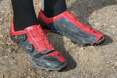 s works mountain bike shoes product test specialized s works xc shoes mountain bike