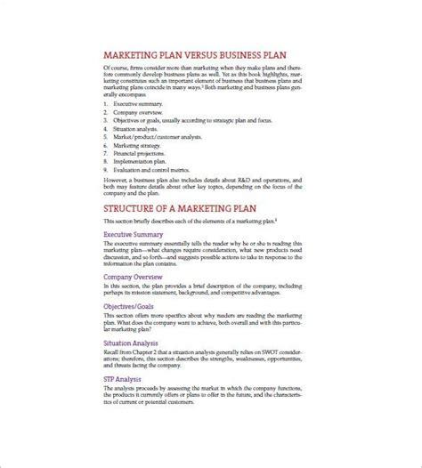 Business Description Exles Sle Plan Cb Newest Like Executive Summary Fancy Summary Plan Hra Summary Plan Description Template