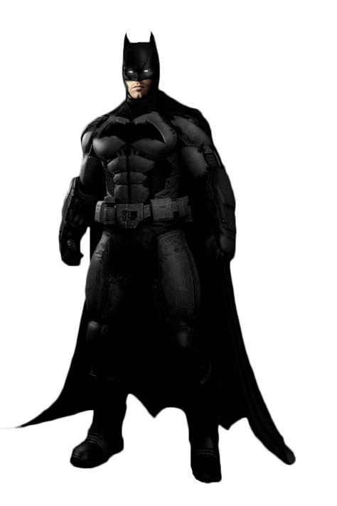 batman wallpaper png ben affleck as the batman batman superman png by