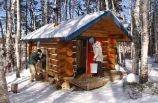 sauna log cabin s 246 k p 229 sauna