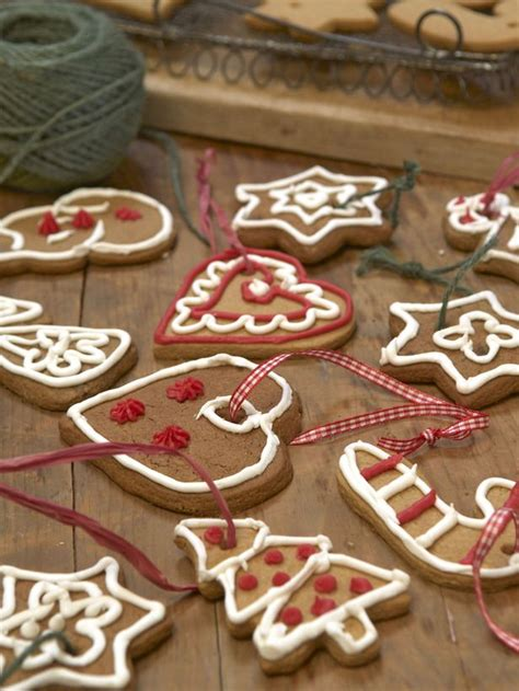 101 best images about simple handmade christmas on