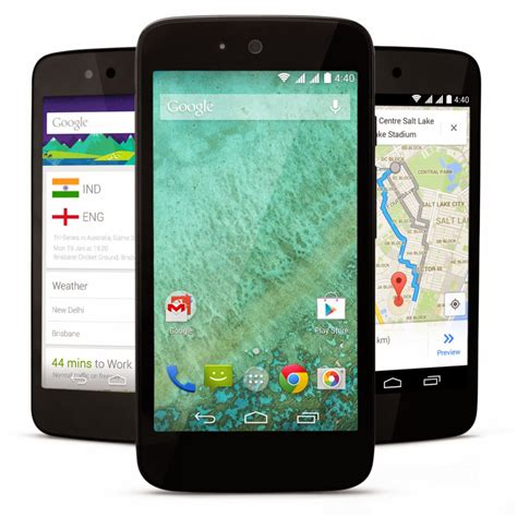 Home Design Software For Android Phones Launches Inexpensive Android One In India Its Plan