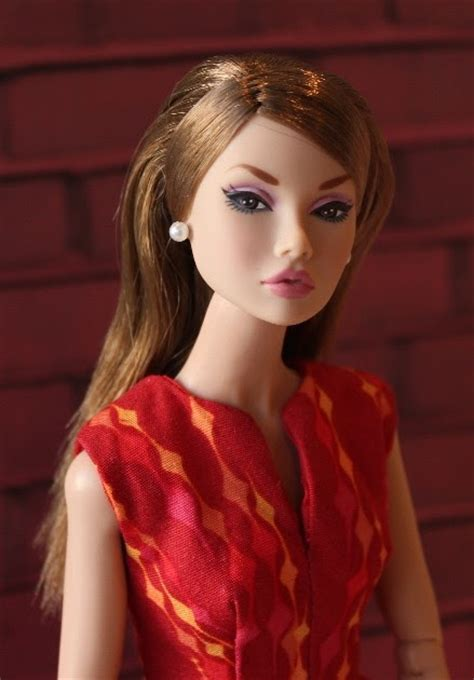 fashion doll review the fashion doll review endless summer poppy