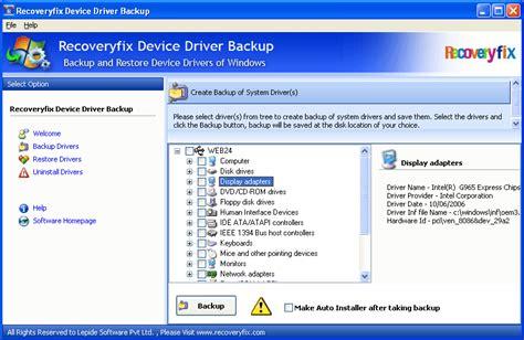 usb drive antivirus v 3 02 full version with keygen windows mail undelete v 3 3 keygen