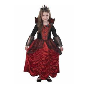 halloween costumes for kids 9 years old best halloween costumes for kids birmingham mail
