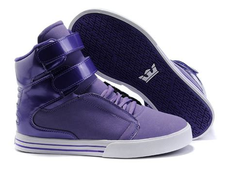 justin bieber shoes collection of justin bieber shoes justin bieber