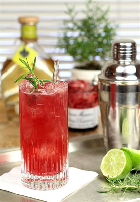 1000 images about signature drinks on pinterest recipe
