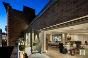 Luxury Homes In Buffalo Ny New York Luxury Homes And New York Luxury Real Estate Property Search Results Luxury Portfolio