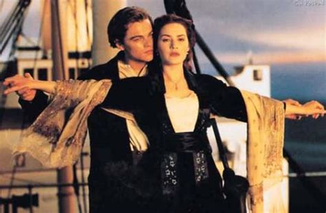 film titanic foto fotos de titanic im 225 genes de la pel 237 cula titanic