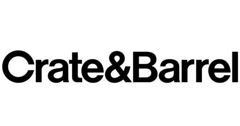 Crate And Barrel by Crate Barrel Announce Appointment Of New Ceo