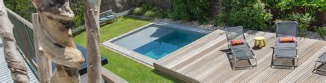 Terrasse Amovible Sur Piscine 4356 by Terrasse Mobile Piscine Alkira Tarifs Direct Usine