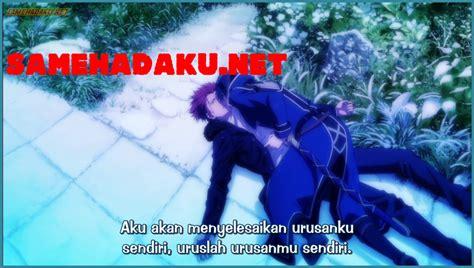 film project x sub indo samehadaku save anime