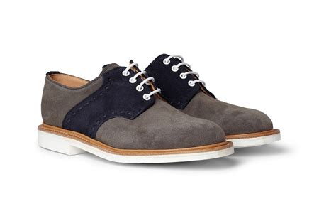 Most Comfortable Casual Shoes For by Most Comfortable Casual Shoes For News
