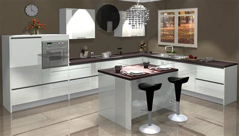 basics of kitchen design the basics of kitchen design tenderfoot design
