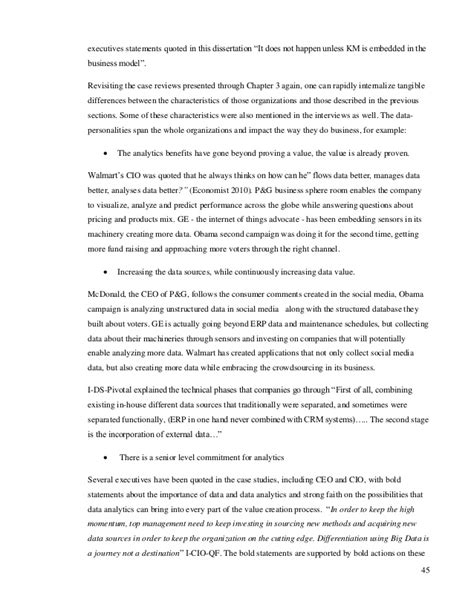 Ap Us History Essay Exles by Sle Dbq Ap Us History Essay Essay About The Freedom Writers Diary