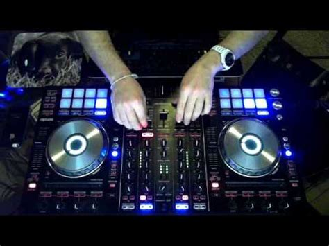 dj mix best dj short e live mix youtube