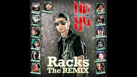 yc racks download yc feat various artists racks remix lyrics download