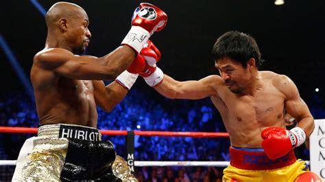 floyd mayweather jr best fights manny pacquiao floyd mayweather lawsuits following