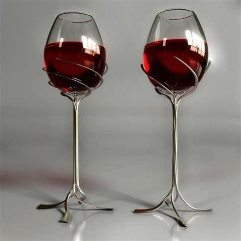 awesome wine glasses awesome wine glasses wine and dine me pinterest