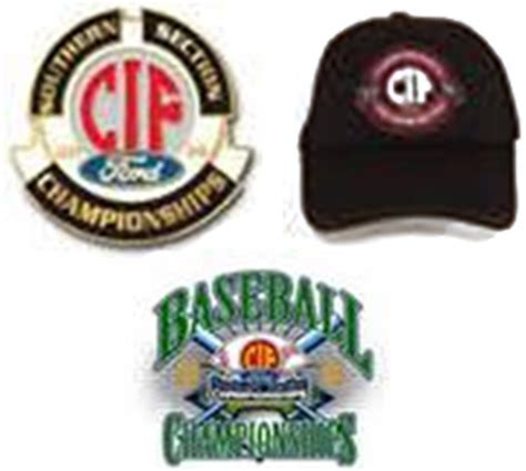 Cif Southern Section Coaches Wanted by Awards Merchandise Cif Southern Section