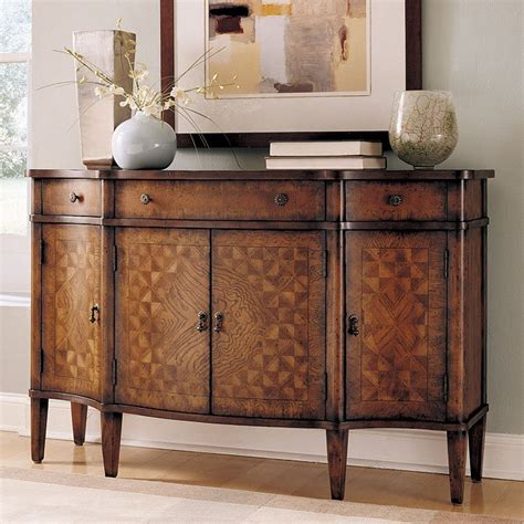 accent chests for living room treasures console accent chests and cabinets occasional and accent furniture living