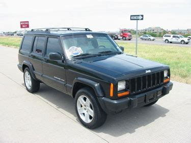 Used Jeeps For Sale In Arkansas Just Jeeps Of Has Used Jeep Wranglers For Sale