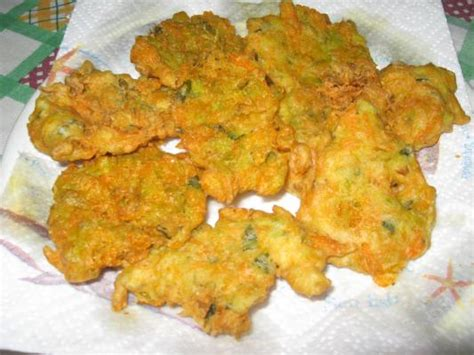 come si cucinano i fiori di zucchine come fare le frittelle con i fiori di zucca lettera43 it
