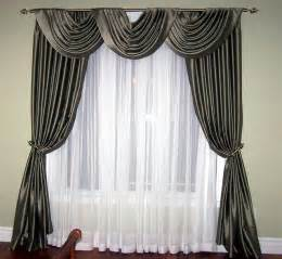 Curtains And Draperies Curtains Drapes Usa Window Treatment
