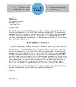 modern cover letter template modern circle cover letter for pages free iwork templates